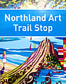Northland Art Trail